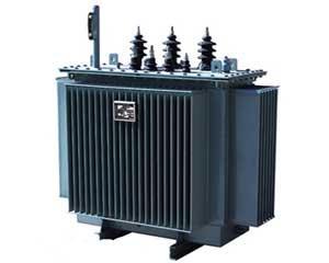 <杭州力特油剂>你家的变压器油能否满足新型变压器