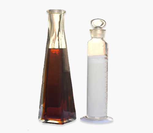 防锈极压乳化油