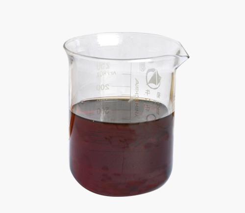 导热油促进剂