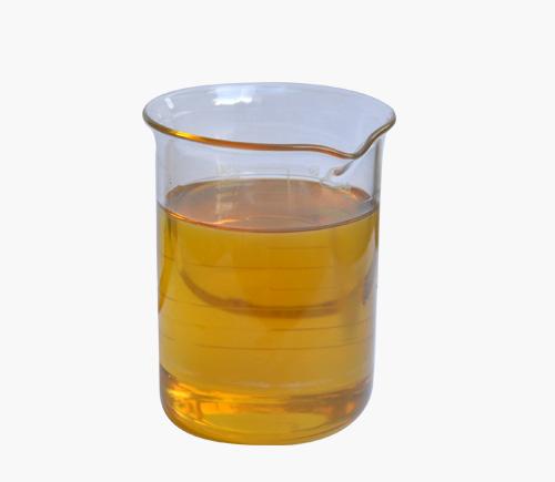 专用减震器油