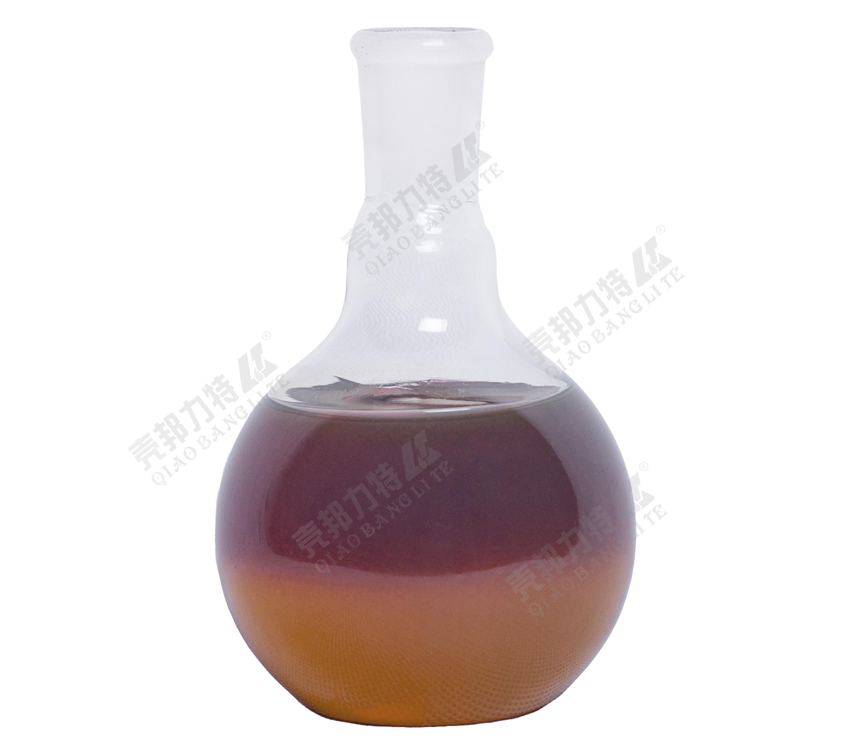 蜗轮蜗杆油