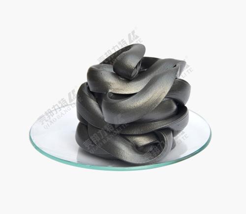 石墨钙基润滑脂