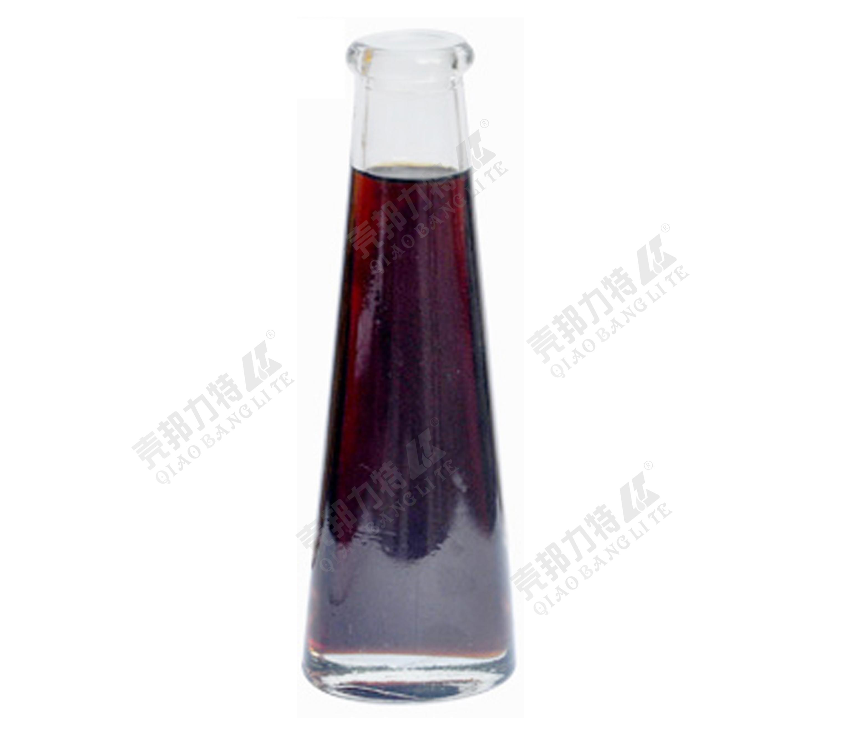 水溶性铝拉伸油