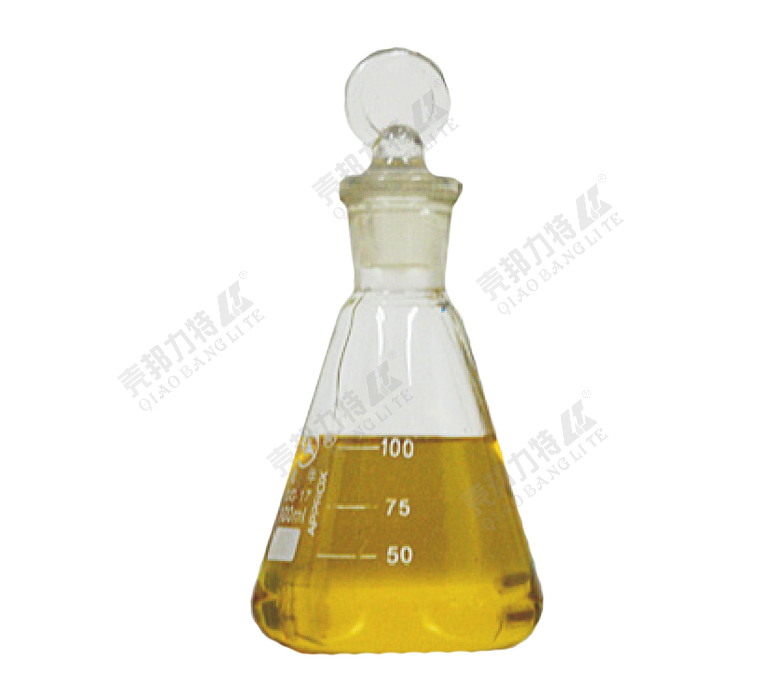 强力磨切削液(金属切削油)