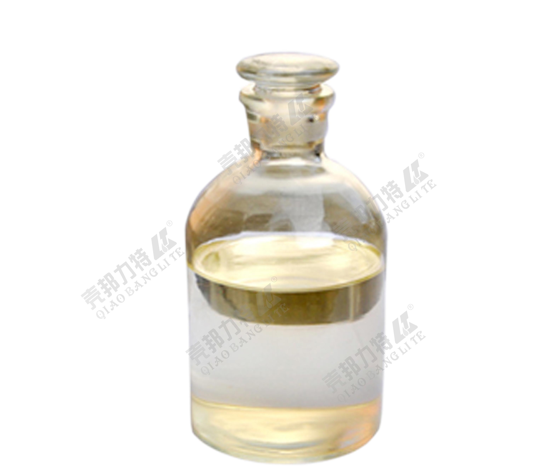 高速冲压油(拉拔油)