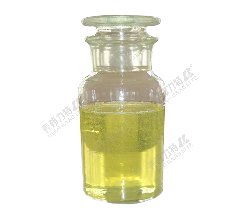 CR-2冷轧薄板轧制油