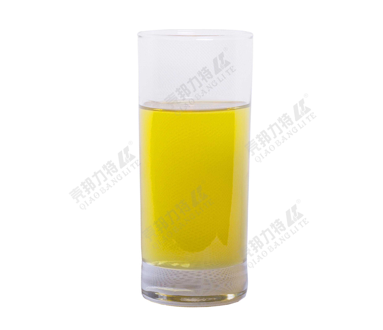 自动排挡油(ATF)